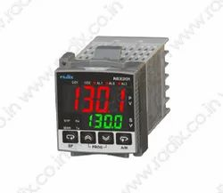 48x48 Full Featured PID Controller