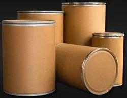 Export Quality Paper Drums