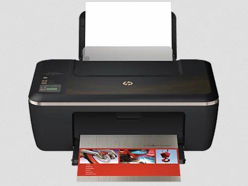Hp 2135 Printer Price In Pakistan