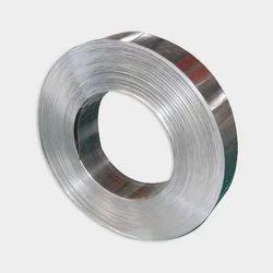 Stainless Steel Cladding Strip