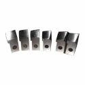 RIDG-AC Type Cutter Blades