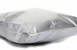 3 Ply - 4 Ply Aluminium Foil Roll