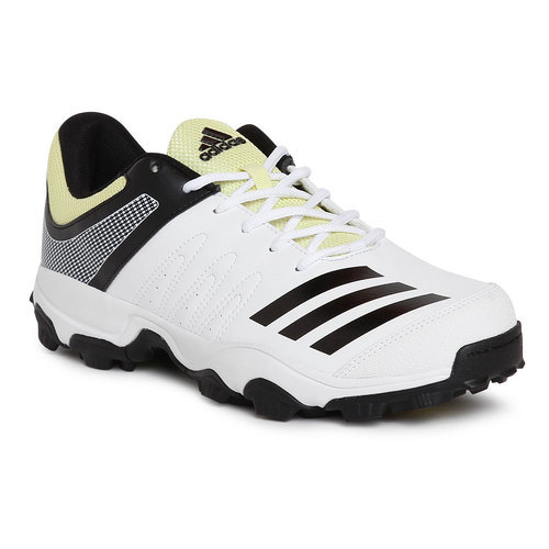 f464412a2ed Cricket Sport Shoes