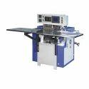 Loop Handle Welding Machine