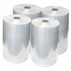 CPP Packaging Rolls