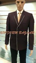Uniform Blazers- UB-11