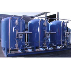Reverse Osmosis Industrial Water Filters, Capacity: 500-1000 Litres Per Hour, 1000-2000