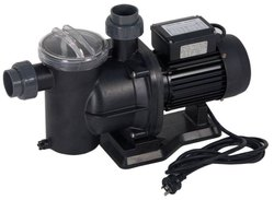 Asiatic Pump