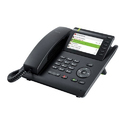 OpenScape CP600 Phone