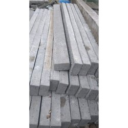 Solid Rectangular Concrete Lintel