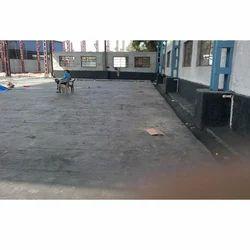 Mastic Flooring Service