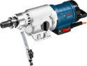 Bosch Gdb 350 We Diamond Drill, Voltage: 230v