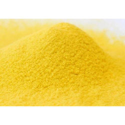 Maize Cattle Feed Powder, Pack Size: PP Bag