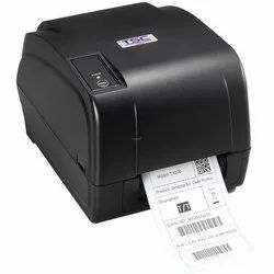 Barcode Printer T593G Driver for Windows