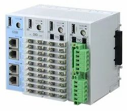 Module Type Multi Channel Controller