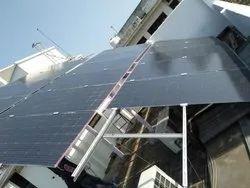 1 kW Solar
