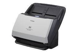 Canon Document Scanners