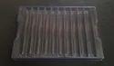 PVC Blister Tray (Export)