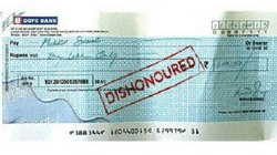 Legal Cheque Bounce Case Lawyers, Depends, Pan India