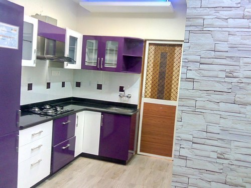 modular kitchen at rs 70000 unit modern kitchens modular kitchen