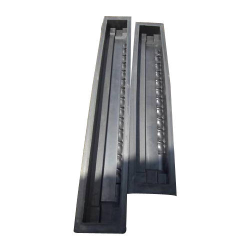 RCC Door Frame Moulds  sc 1 st  IndiaMART & Rcc Door Frame Moulds Concrete Mould - Thakar Fabrication Gondal ...