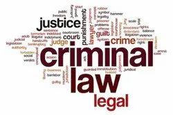 Criminal Lawyer, More than 5 Years, Bangalore