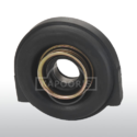 Center Bearing Cushion