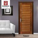 Tansy Interior Veneer Door