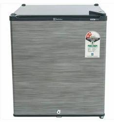 Videocon 50 Ltr Refrigerator, Single Door