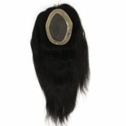 Ladies Hair Patch