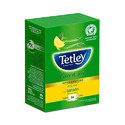 Tetley Boiling Tea, Packaging Type: Box