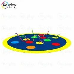 Sound Play 1