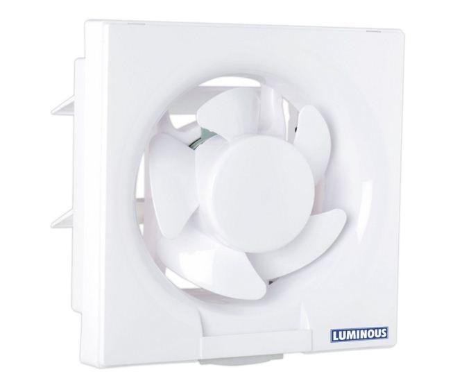 Luminious Exhaust Fan, 30 W