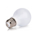 Cool Daylight 9w Ac Dc Bulbs