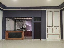 Wall And Ceiling Painting Service, Location Preference: Local Area