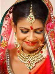 Bridal Facial Service