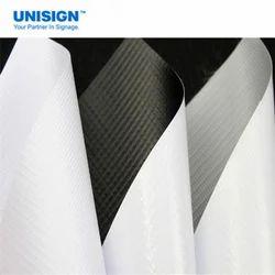 Eco Solvent PVC Flex Banner