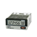 LC1 Digital Counter