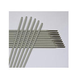 Monel Welding Electrode