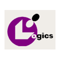Logics Auto Components India Private Limited