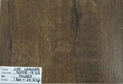 Leo Laminate Floor - EIR 90778-17 Milord