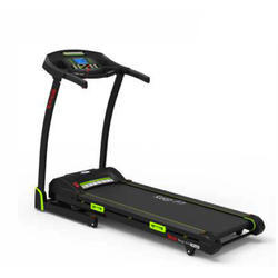 TM-224 Motorized A.C Treadmill