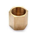 Bhumi Brass & Alloy Brass Hex Nut Full