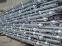 Hot Dipped Galvanized Cuplock System Cup Lock Vertical