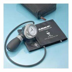 ABN Premium Sphygmomanometer
