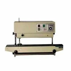 M.S.Band Sealer (with Stand)