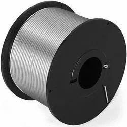 Aluminium 1s Coils