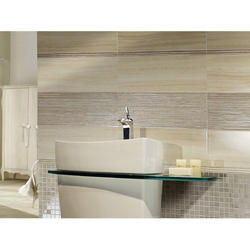 Bathroom Tiles Mumbai ceramic bathroom tiles in mumbai, maharashtra, india - indiamart