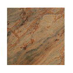 Granite Slabs In Bengaluru Karnataka Get Latest Price