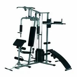Chest inspire home gym body lift bl rs unit magnus